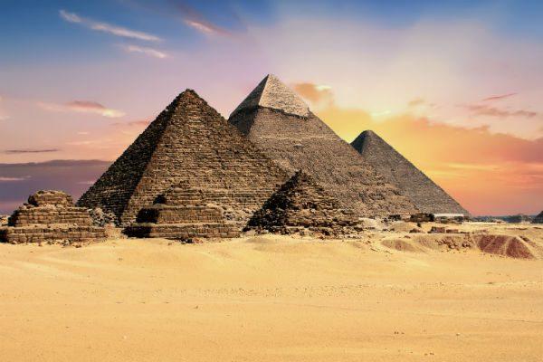 oferte revelion egipt