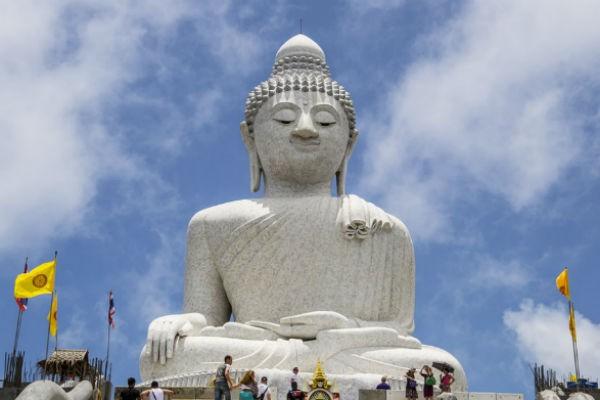 Atractii turistice in Phuket Thailanda