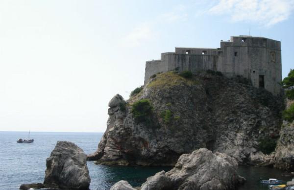 sejur Croatia- Dubrovnik