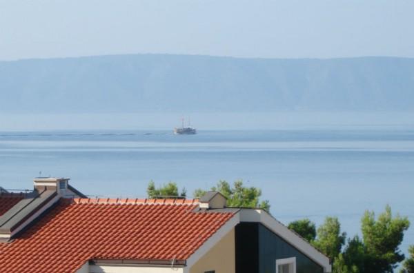 mare Croatia