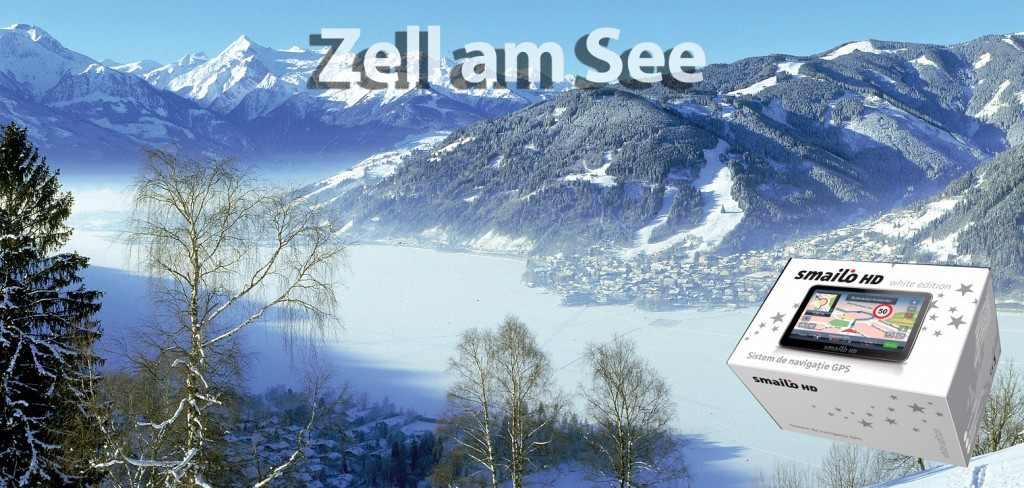 127 Zell-am-See1-1024x488