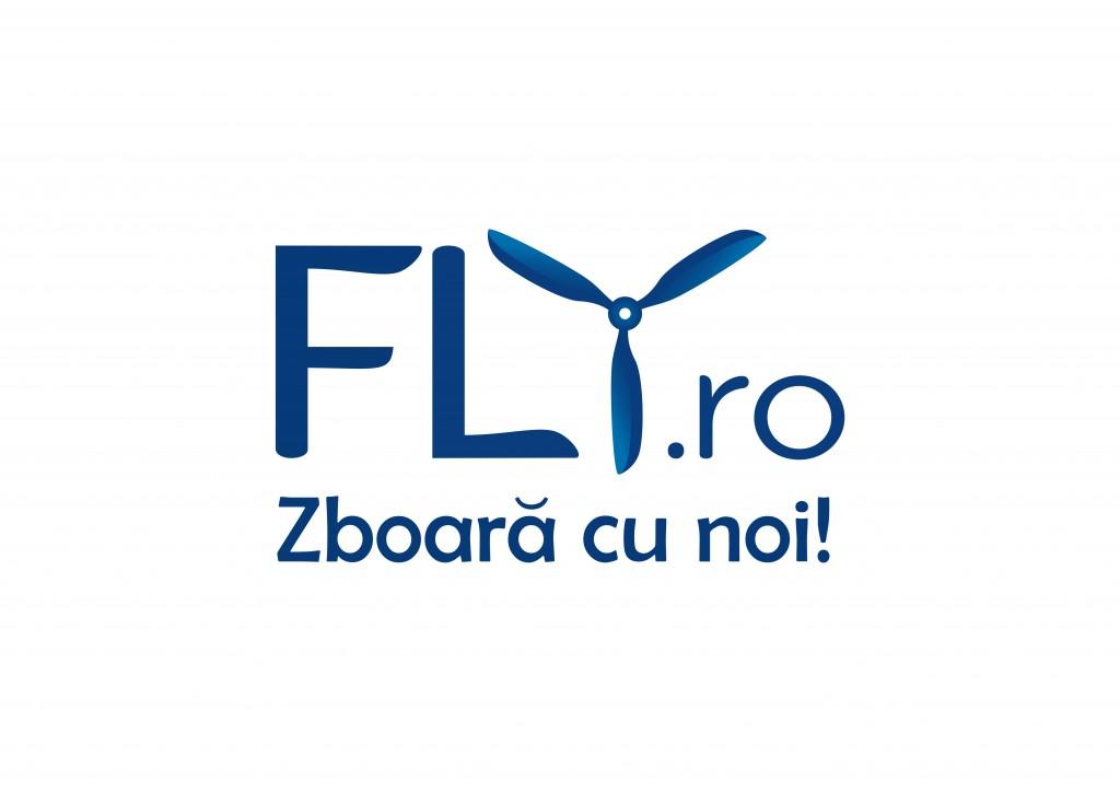 117 logo-cu-slogan-1024x724