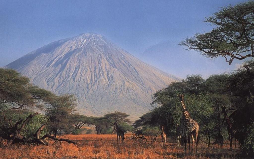 115 Peisaj-din-Marele-Rift-African-1024x641