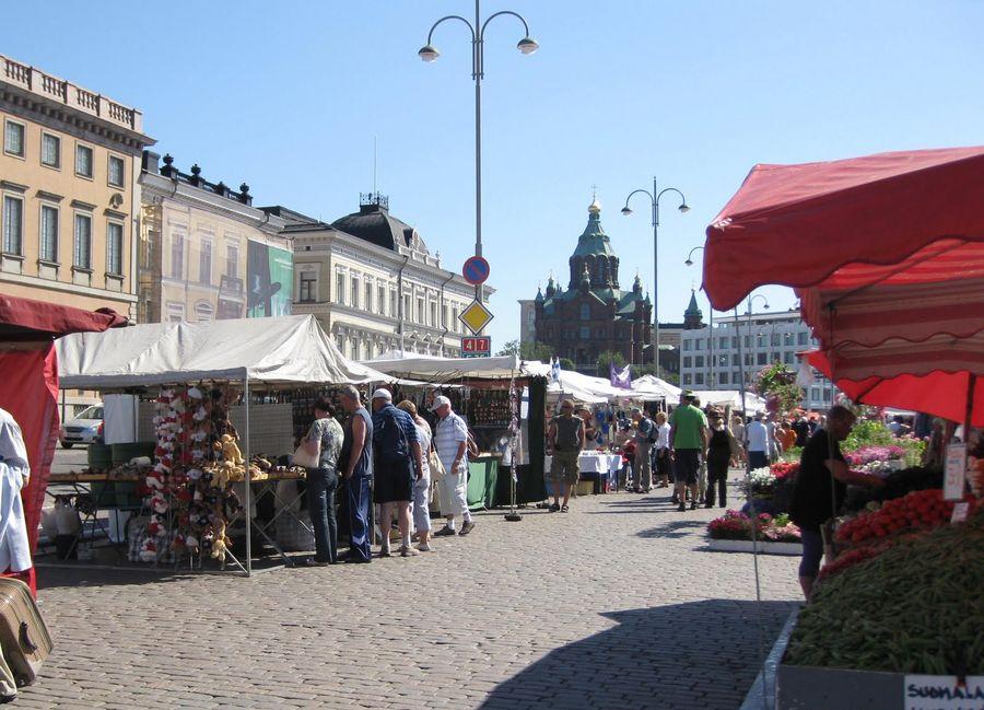 114 The-Baltic-Herring-Market-in-Helsinki