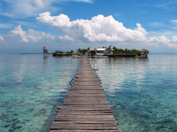 mactan_island