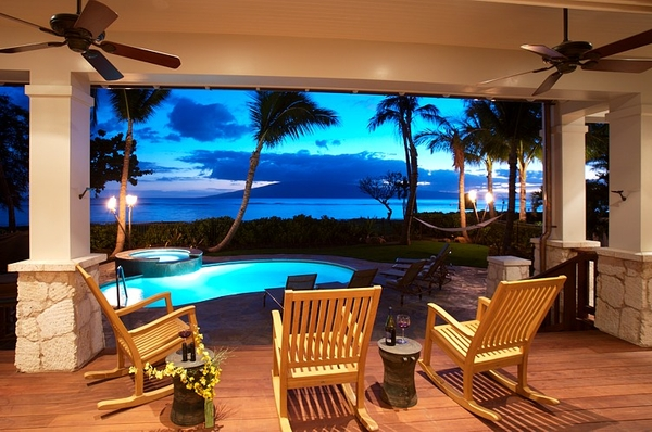 image-1-luxury-vacation-homes