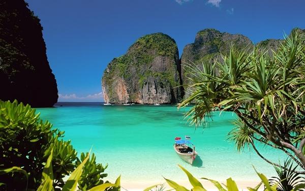 1280_Koh-Tao-beach-Thailand