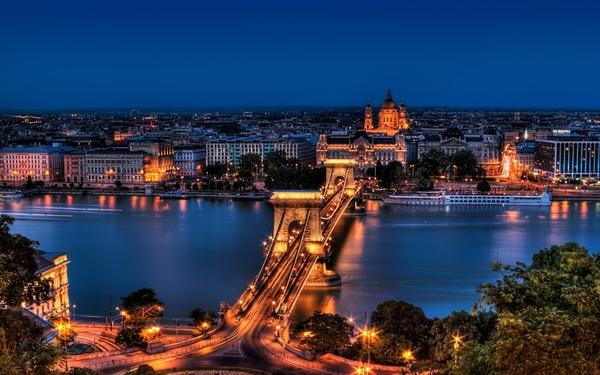 1440_Budapest-Hungary