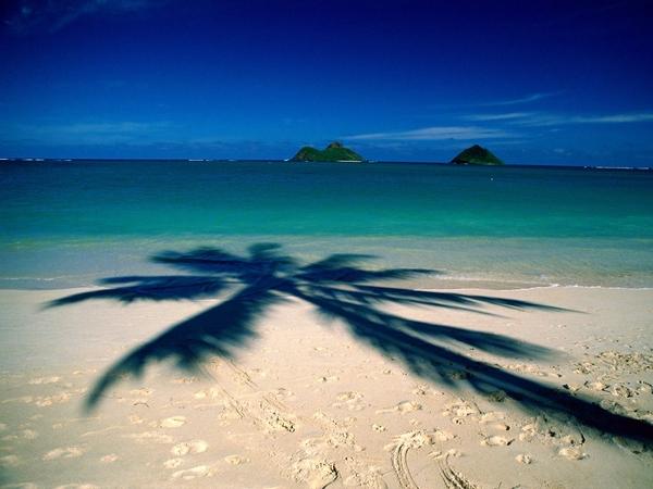 Phuket-Thailand-Tours1