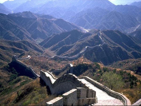 greatWall.1