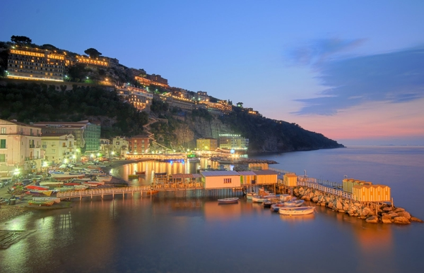 ITA_Sorrento_MarinaGrandeEve_XL
