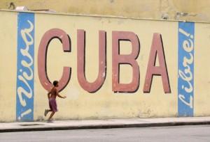 destinatii turistice cuba