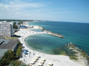 Hotelul Capitol din Jupiter este un loc perfect unde sa te bucuri de plaja si vacanta.