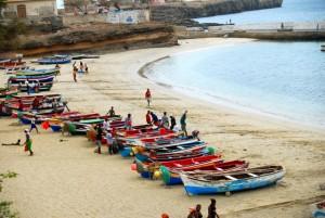 Cultura din Republica Capul Verde este absolut unica, populatia fiind in parte africana, in parte portugheza si in parte alte culturi perindate de-a lungul timpului pe aceste insule