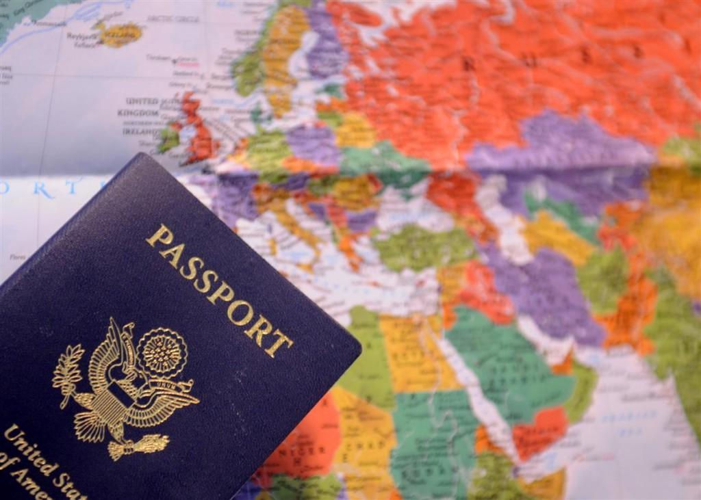 croazierele reprezinta vacante usor de planificat pentru ca iti ofera cazare, transport si masa la pachet