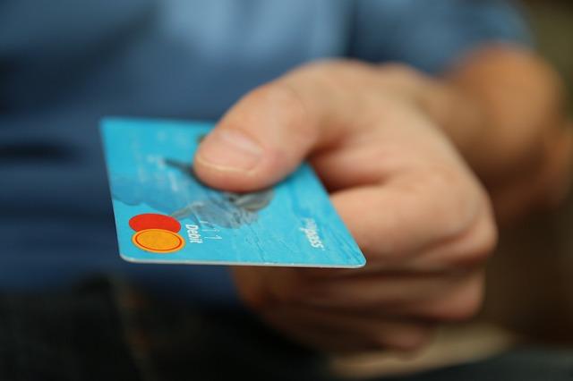 la bordul unei croaziere ai deja asigurate nevoile de baza intr-o vacanta si iti poti organiza cheltuileile mult mai bine