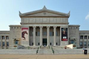 museum mobile este o aplicatie pentru telefon care iti spune toate muzeele din apropierea ta.