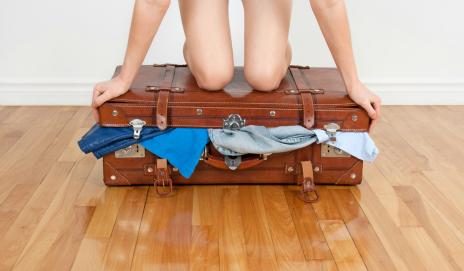 atunci cand calatoresti intr-o croaziera ai ocazia de a vedea numeroase orase facandu-ti un singur bagaj