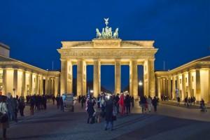 Capitala Germaniei devine o destinatie tot mai atractiva in ultimii ani, datorita energiei incredibile, a vietii culturale infloritoare si a oamenilor extrem de relaxati.