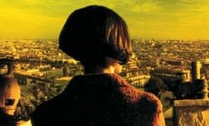 Amelie este un film care te face s ate indragoesteti de paris