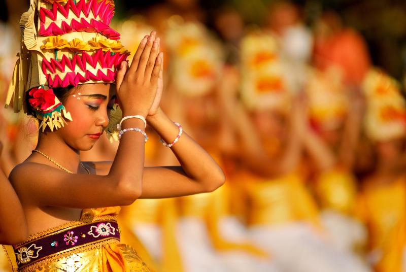 Ghid de relaxare in Bali » Blogul Eximtur