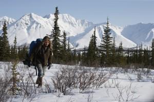Into the wild este un film este mentionat cu regularitate in topurile celor mai bune filme care inspira la calatorie si descoperire a lumii si a propriei persoane.