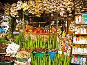 Daca tot ne aflam la capitolul gastronomic, ar trebui sa afli ca pietele braziliene, in special Mercado Municipal din Sao Paulo, nu ar trebui ratate, deoarece abunda de produse proaspete, provenind din toate colturile tarii.