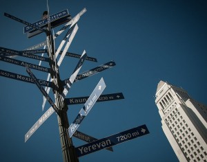 Top 10 orase pe care sa le vizitezi in aceasta viata