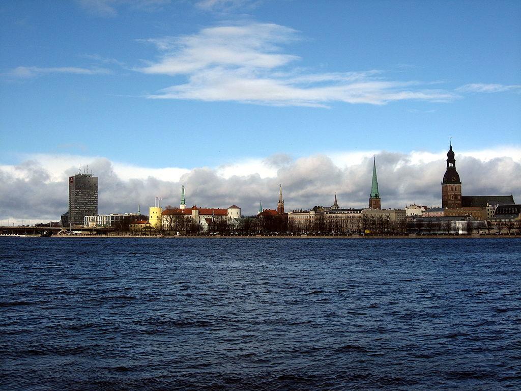 Capitala Letoniei, Riga, a fost aleasa drept Capitala Europeana a Culturii pentru anul 2014 si poate fi considerate drept bijuteria ascunsa a Regiunii Baltice.