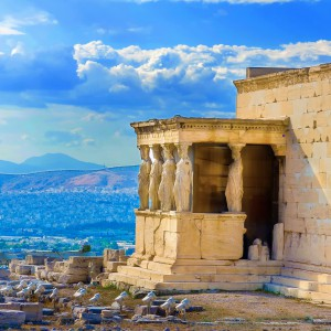 templele stravechi si muzeele