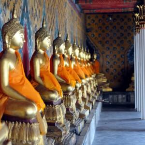 temple, peisaje fascinante si cladiri istorice