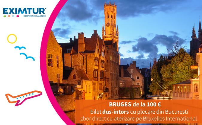 Bruges