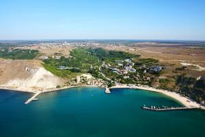 Oferte vacante in Bulgaria