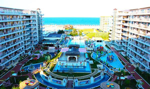 Cfakepath-phoenicia-holiday-resort_23(2)-339567