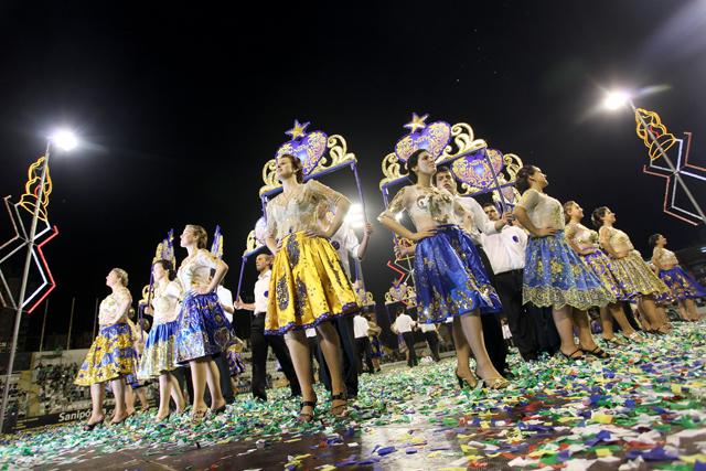 Costum traditional Tricana poveira, Portugalia