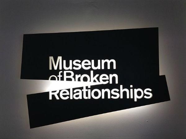 Logotip_Muzeja_prekinutih_veza