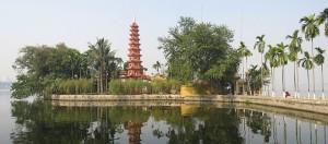 Vietnam este una dintre fascinantele tari ale Asiei, continand lista numeroaselor atractii incluse in Patrimoniul UNESCO, a plajelor minunate, a istoriei si culturii sau a relaxarii din plin.