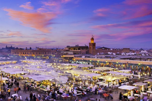 Marrakech-city-tour