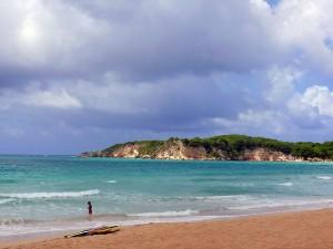 Plaja Republica Dominicana
