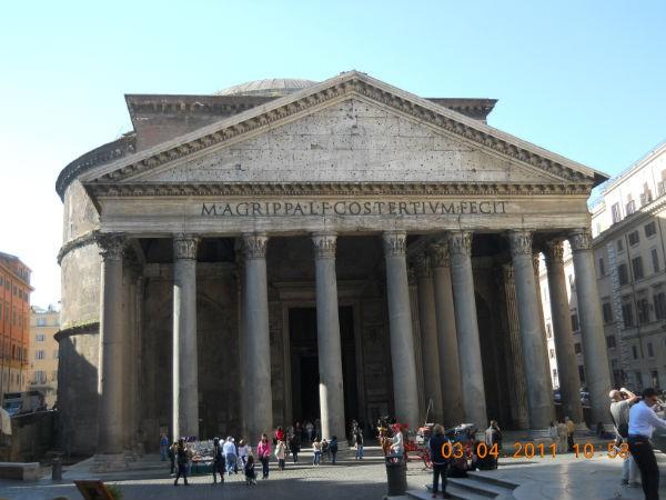 Roma 045