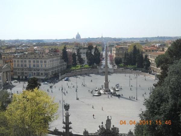 Roma 338