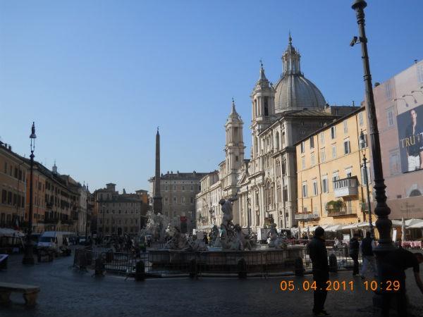 Roma 374