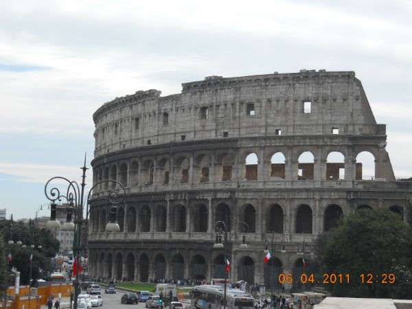 Roma 476