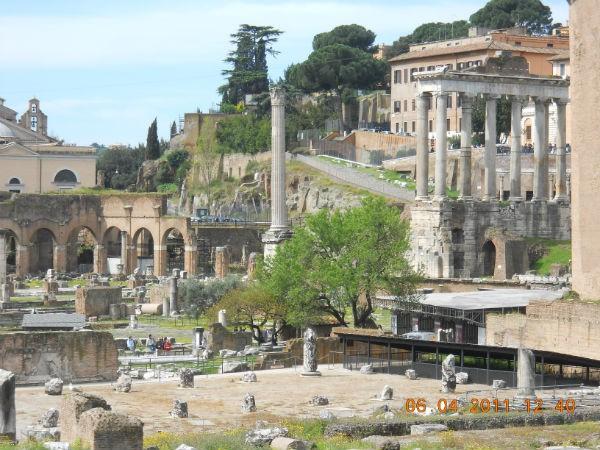 Roma 479