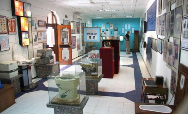 Sulabh-Toilet-Museum-delhi