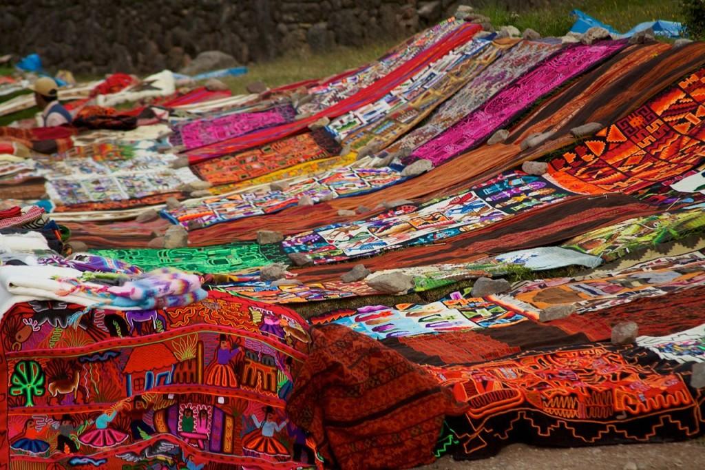 Textile traditionale de vanzare