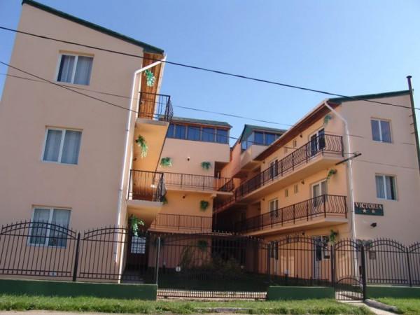 Vila Victoria Costinesti