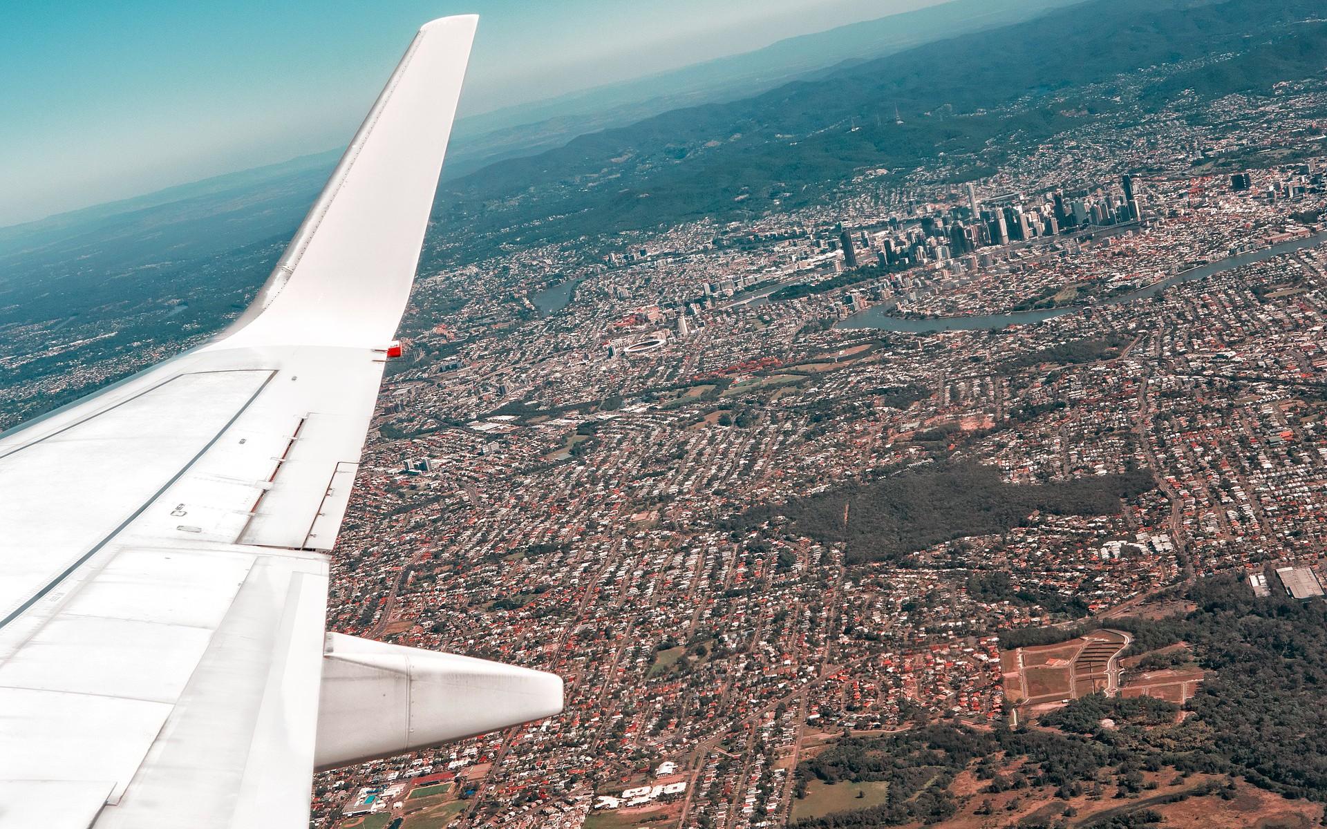 aerial-2665866_1920