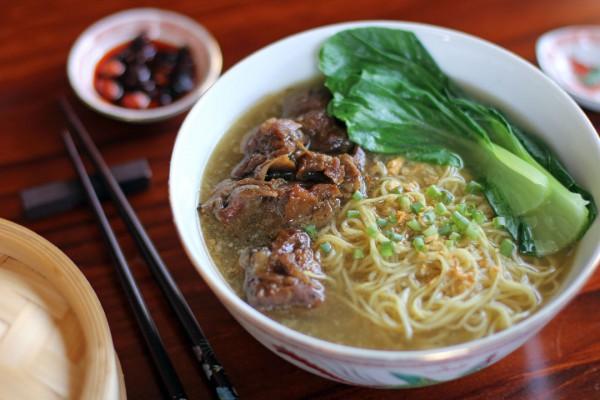 beef-brisket-noodle-soup-wide