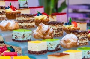 cele mai bune dulciuri din lume